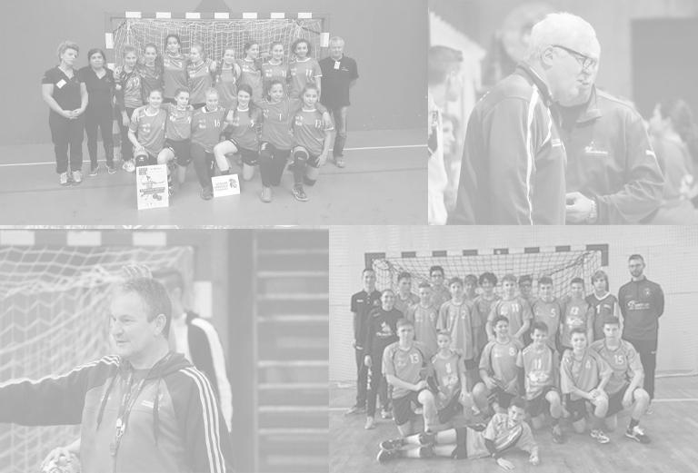 Comité Moselle de Handball