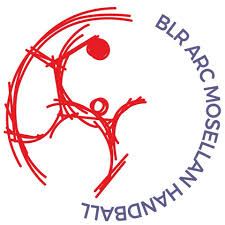 BLR ARC MOSELLAN