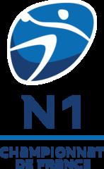 Logo-Nationale1-Handball-FFHB
