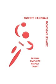 entente-handball-montigny