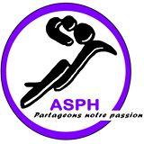 logo__q4r84r